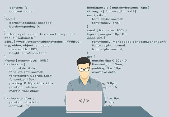 programátor.png