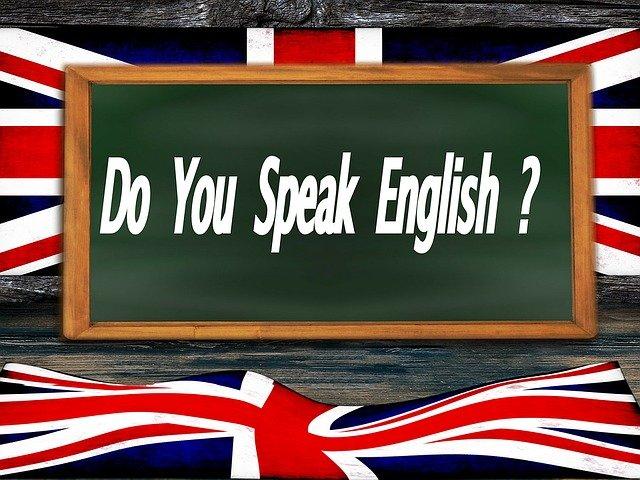 lekce angličtiny.jpg
