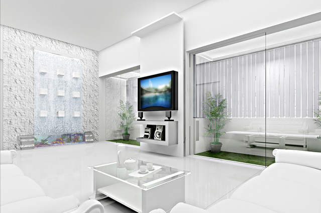 obývací poko.jpg
