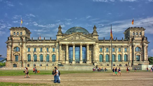 Mesto Berlín.jpg