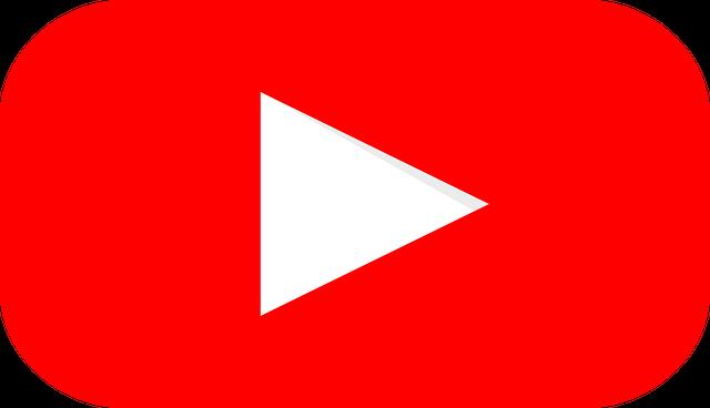 Znak prehrávača YouTube.png