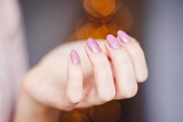 pink-manicure-939836